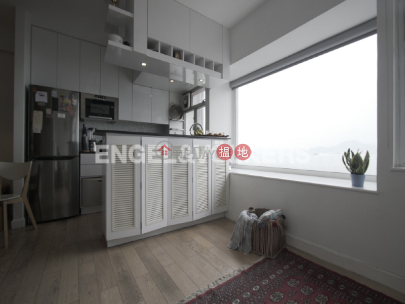 1 Bed Flat for Sale in Kennedy Town | 23 New Praya Kennedy Town | Western District Hong Kong | Sales | HK$ 7.5M