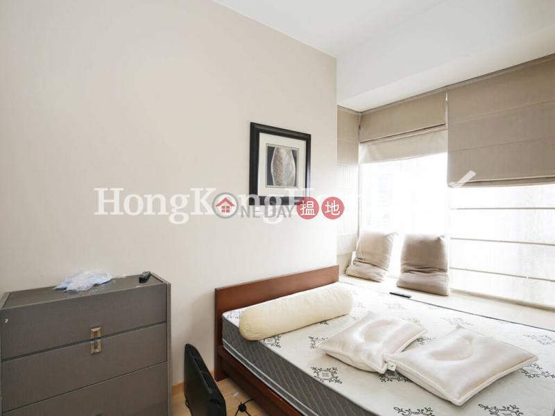 西浦兩房一廳單位出售-189皇后大道西 | 西區|香港出售|HK$ 1,600萬