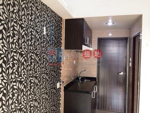 Ming Tak Building|Cheung Sha WanMing Tak Building(Ming Tak Building)Rental Listings (INFO@-6577458443)_0