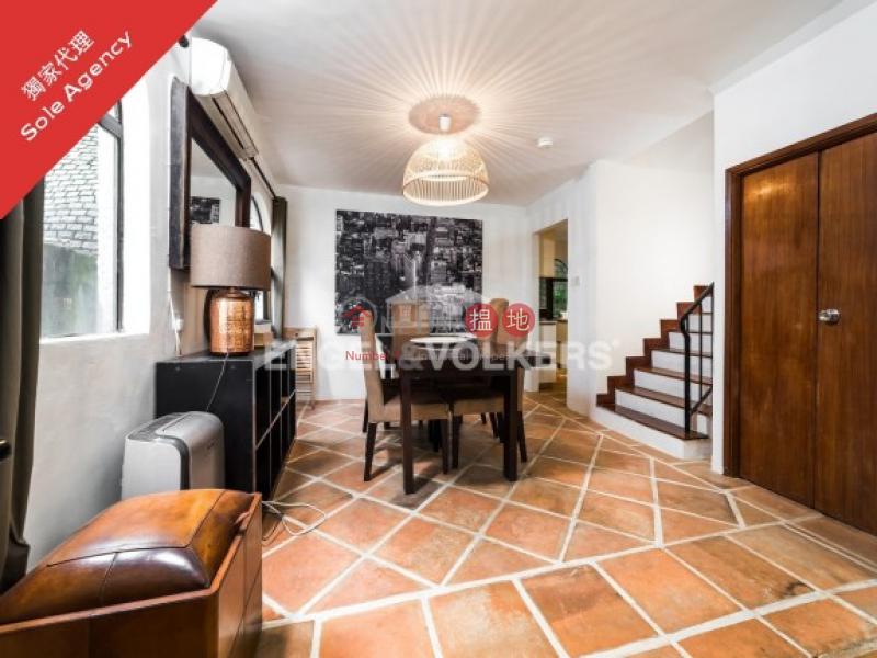香港搵樓|租樓|二手盤|買樓| 搵地 | 住宅出租樓盤Fully Furnished Village House in Lo So Shing Lamma