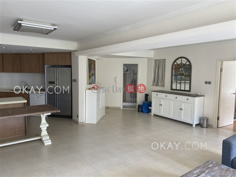 Property Search Hong Kong | OneDay | Residential | Rental Listings | Unique 5 bedroom in Discovery Bay | Rental