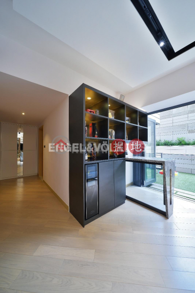 3 Bedroom Family Flat for Rent in Science Park, 5 Fo Chun Road | Tai Po District | Hong Kong Rental, HK$ 68,000/ month