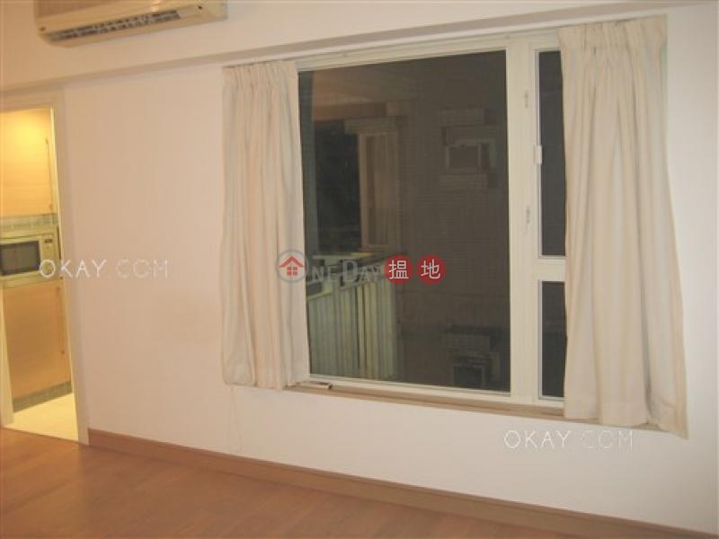 香港搵樓|租樓|二手盤|買樓| 搵地 | 住宅-出租樓盤|3房1廁,極高層,星級會所,露台《聚賢居出租單位》