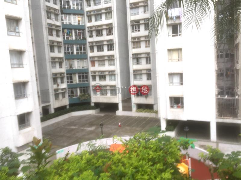 黃埔花園 12期 銀竹苑 (Whampoa Garden Phase 12 Bamboo Mansions) 黃埔花園 搵地(OneDay)(5)