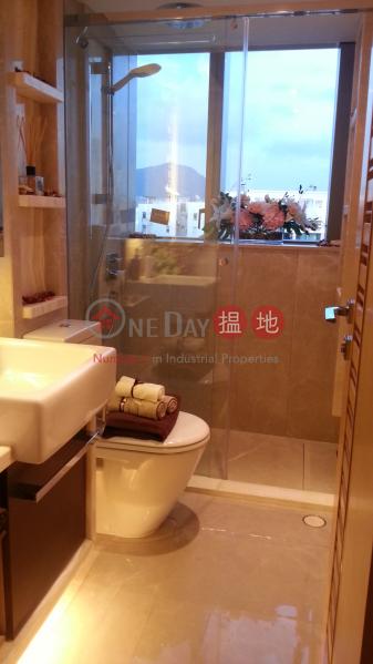 麥花臣匯|38奶路臣街 | 油尖旺香港出售-HK$ 850萬