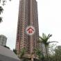 新港城第四期F座 (Block F Phase 4 Sunshine City) 馬鞍山鞍祿街18號|- 搵地(OneDay)(1)