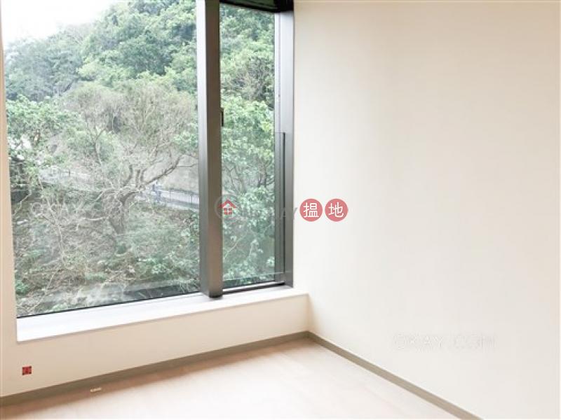 香港搵樓|租樓|二手盤|買樓| 搵地 | 住宅-出租樓盤|3房2廁,星級會所,露台新翠花園 5座出租單位