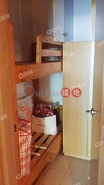 HK$ 33,000/ 月|Yoho Town 2期 YOHO MIDTOWN元朗-名人大宅,景觀開揚,旺中帶靜,地標名廈,名牌發展商《Yoho Town 2期 YOHO MIDTOWN租盤》
