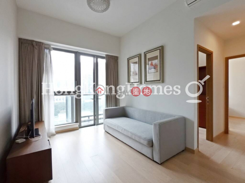 西浦兩房一廳單位出租 189皇后大道西   西區-香港-出租-HK$ 35,000/ 月