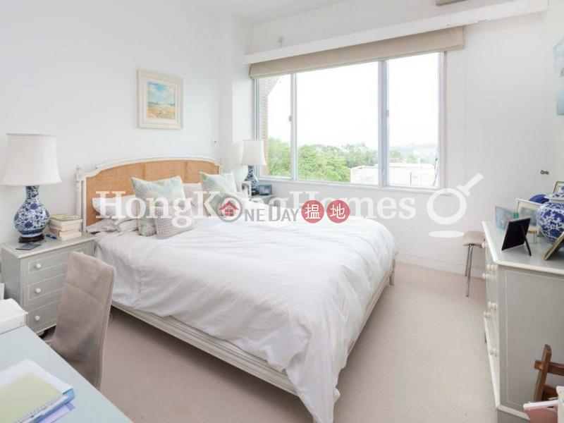 HK$ 50M | Cypresswaver Villas, Southern District, 3 Bedroom Family Unit at Cypresswaver Villas | For Sale