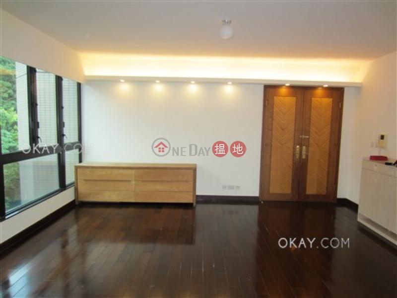 No 8 Shiu Fai Terrace, High, Residential, Rental Listings | HK$ 75,000/ month