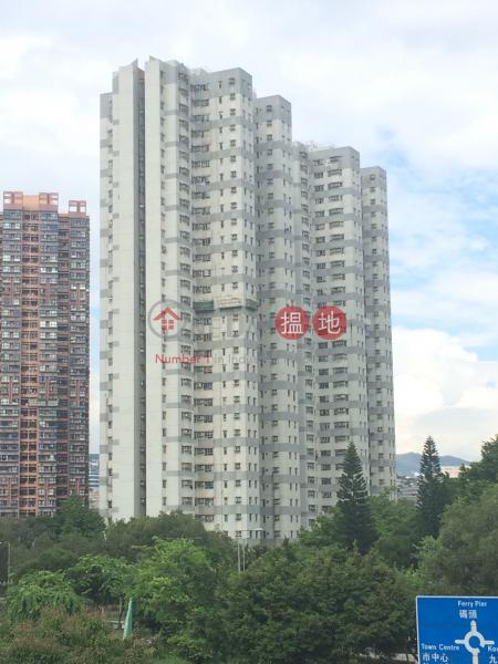 Block 1 Serene Garden (Block 1 Serene Garden) Tsing Yi|搵地(OneDay)(1)