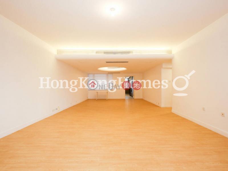 豪華閣4房豪宅單位出售 中區豪華閣(Hoover Court)出售樓盤 (Proway-LID124119S)