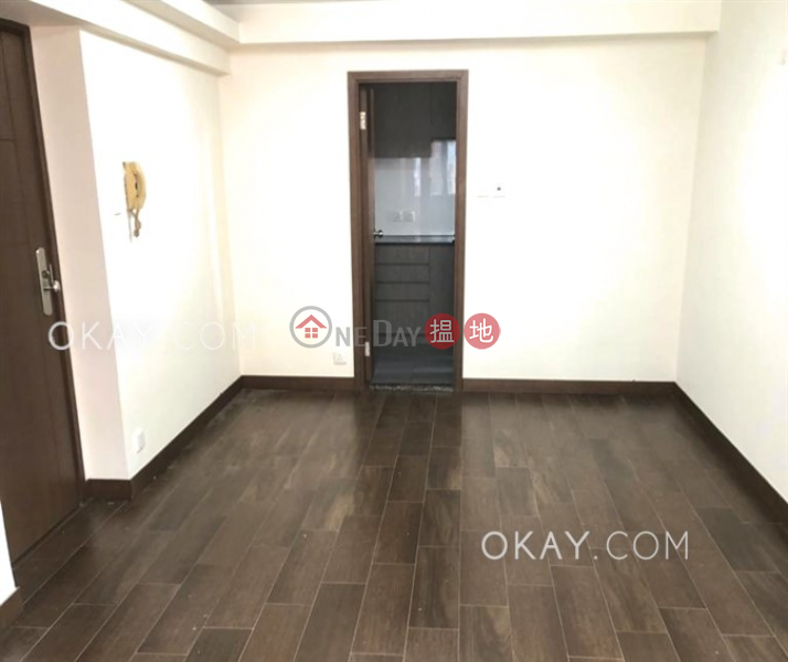 Property Search Hong Kong | OneDay | Residential Rental Listings, Popular 3 bedroom in Mid-levels West | Rental