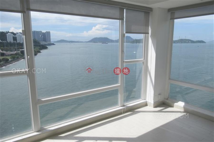 4房2廁,連車位,露台《趙苑三期出租單位》216域多利道 | 西區香港出租-HK$ 86,000/ 月