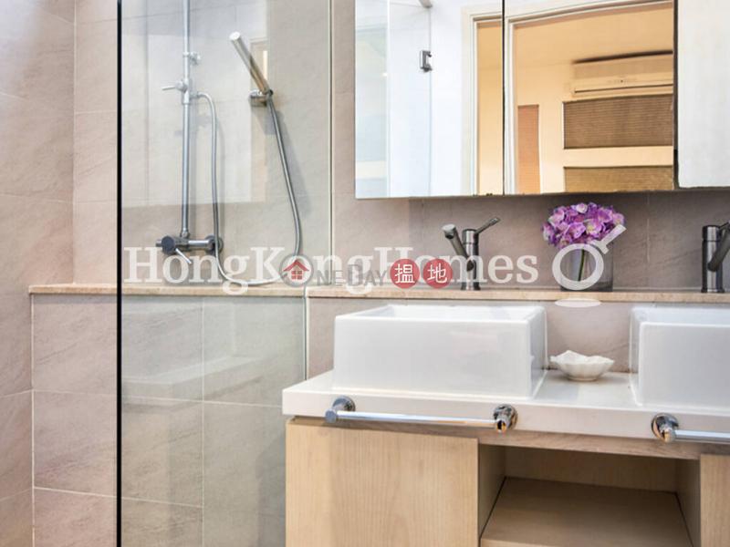 3 Bedroom Family Unit at Bisney Villas   For Sale   Bisney Villas 冠冕臺5-13號 Sales Listings