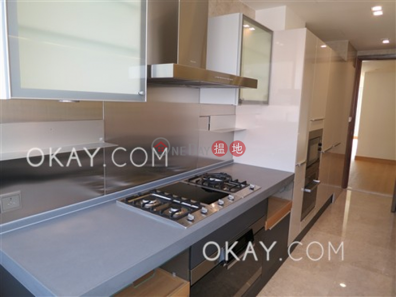 The Altitude, High Residential, Rental Listings | HK$ 76,000/ month