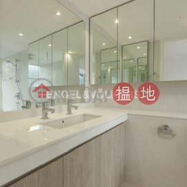 4 Bedroom Luxury Flat for Rent in Central Mid Levels|Garden Terrace(Garden Terrace)Rental Listings (EVHK87371)_3