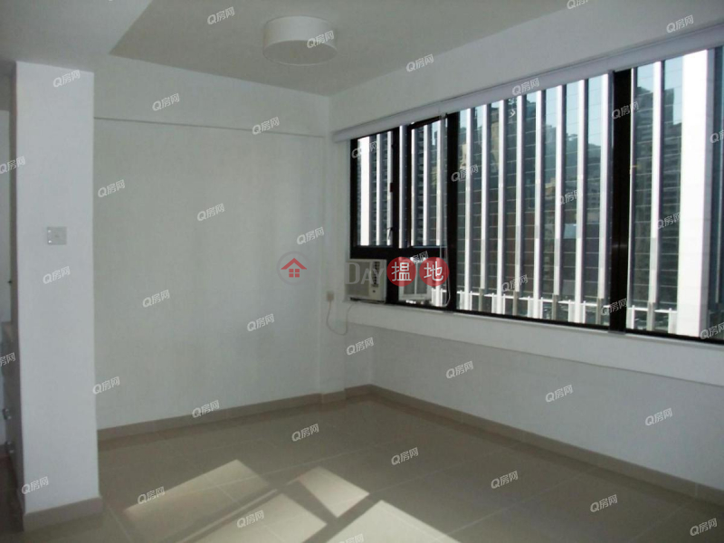 香港搵樓|租樓|二手盤|買樓| 搵地 | 住宅-出租樓盤|交通方便,旺中帶靜,核心地段《樂高大廈租盤》