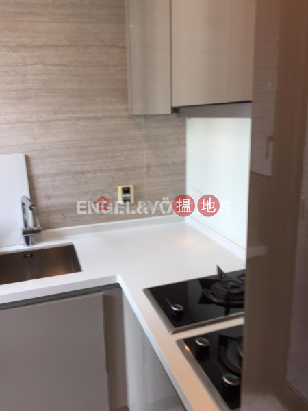 1 Bed Flat for Sale in Wan Chai, One Wan Chai 壹環 Sales Listings | Wan Chai District (EVHK89324)