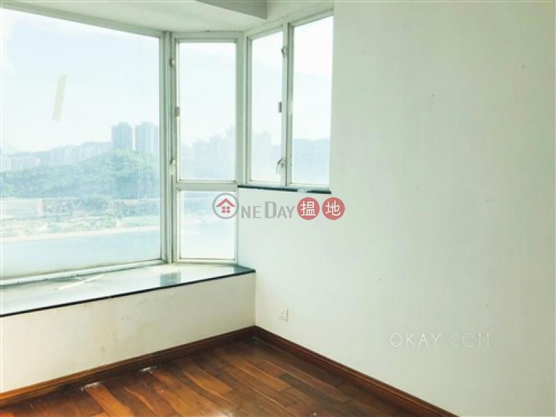 HK$ 63,800/ month | One Kowloon Peak | Tsuen Wan | Luxurious 4 bed on high floor with sea views & balcony | Rental