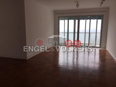3 Bedroom Family Flat for Rent in Pok Fu Lam|Four Winds(Four Winds)Rental Listings (EVHK43094)_0