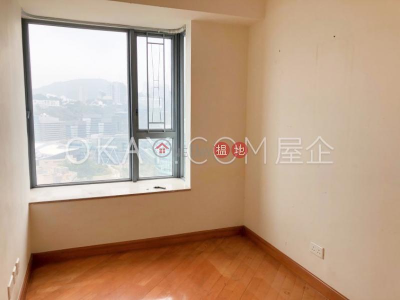 貝沙灣2期南岸 高層-住宅 出售樓盤 HK$ 3,950萬