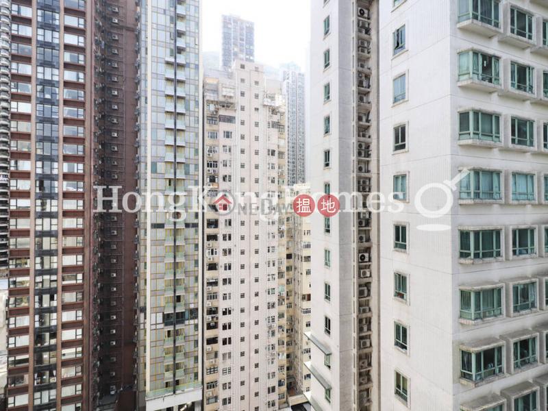 香港搵樓 租樓 二手盤 買樓  搵地   住宅 出租樓盤-嘉輝大廈兩房一廳單位出租