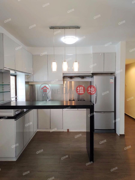 Property Search Hong Kong   OneDay   Residential, Rental Listings Excelsior Court   2 bedroom Low Floor Flat for Rent