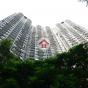 Wah Sin House, Wah Kwai Estate (Wah Sin House, Wah Kwai Estate) Western District|搵地(OneDay)(1)
