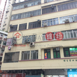 69A Waterloo Road,Mong Kok, Kowloon