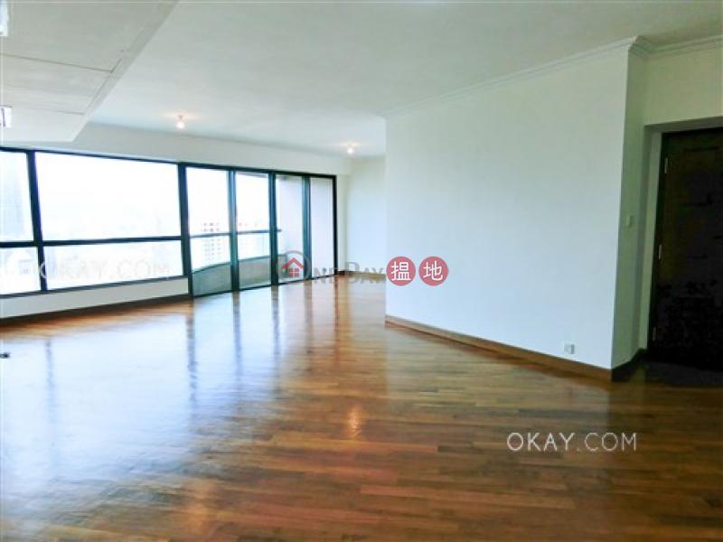 帝景園|低層住宅出租樓盤HK$ 128,000/ 月