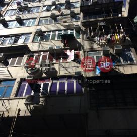 122 Fuk Wa Street,Sham Shui Po, Kowloon
