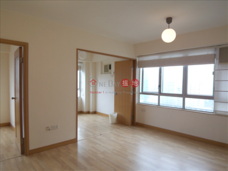 1 Bed Flat for Sale in Central Mid Levels | Ying Fai Court 英輝閣 Sales Listings