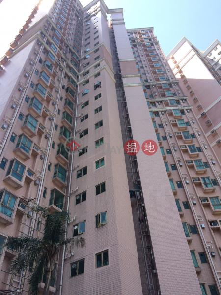 Hong Kong Gold Coast Block 20 (Hong Kong Gold Coast Block 20) So Kwun Wat|搵地(OneDay)(2)