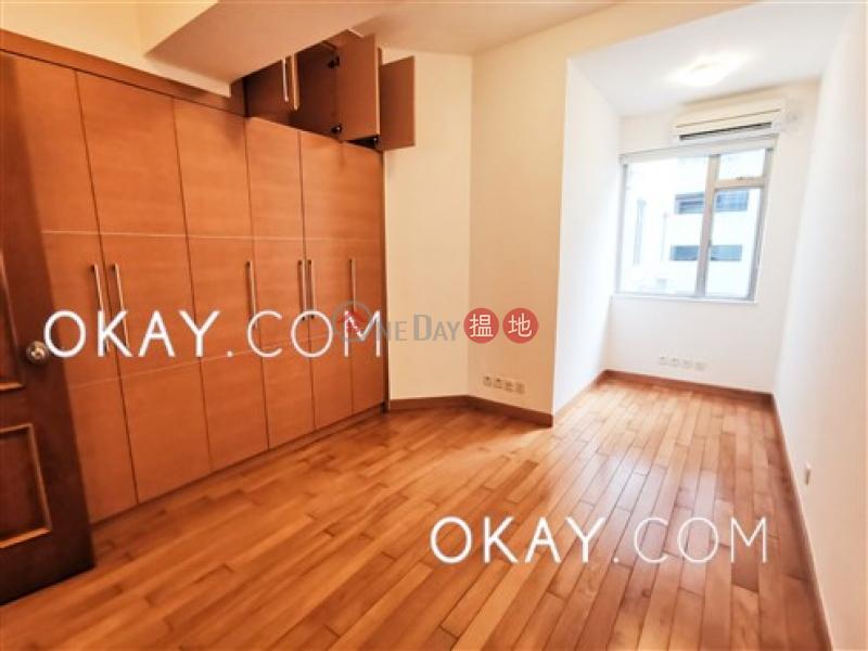 HK$ 37,000/ 月-羅便臣大廈西區2房1廁,極高層,露台羅便臣大廈出租單位