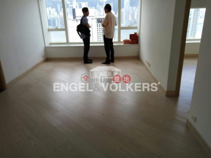 名鑄|請選擇-住宅出售樓盤|HK$ 3,450萬