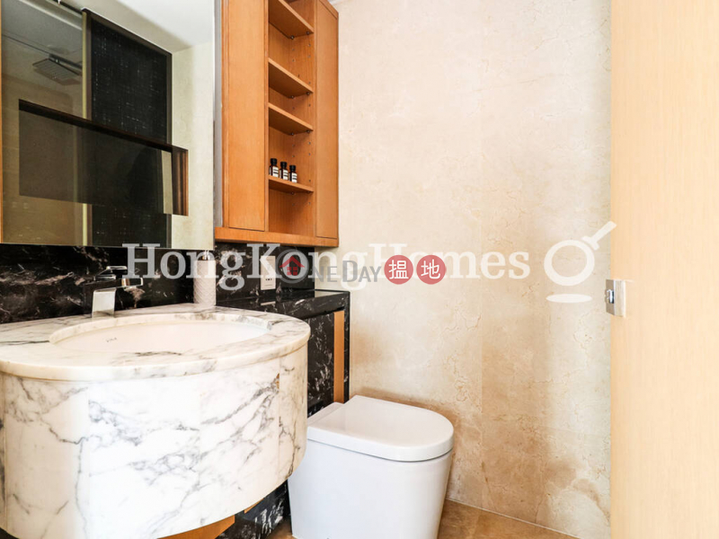 2 Bedroom Unit for Rent at Gramercy, 38 Caine Road   Western District, Hong Kong Rental, HK$ 48,000/ month