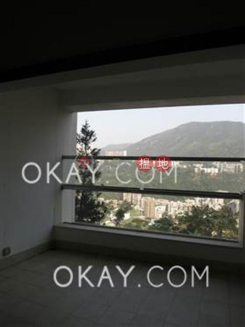 Efficient 3 bedroom with balcony & parking | Rental|Bellevue Court(Bellevue Court)Rental Listings (OKAY-R20600)_0