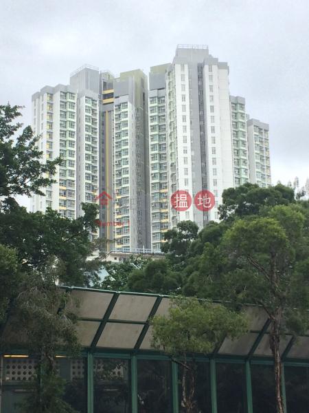 青俊苑 (Ching Chun Court) 青衣|搵地(OneDay)(1)