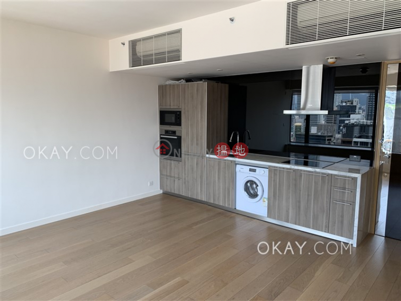 Property Search Hong Kong | OneDay | Residential, Sales Listings, Tasteful 2 bedroom on high floor | For Sale