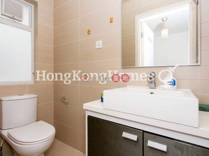 香港搵樓|租樓|二手盤|買樓| 搵地 | 住宅-出售樓盤茅莆村4房豪宅單位出售