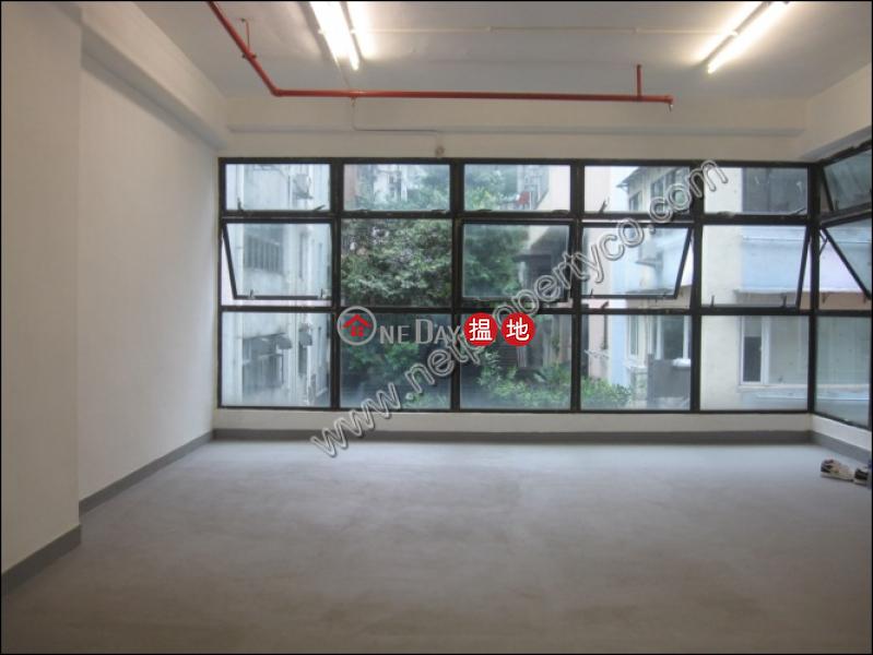香港搵樓 租樓 二手盤 買樓  搵地   寫字樓/工商樓盤 出租樓盤 經富中心
