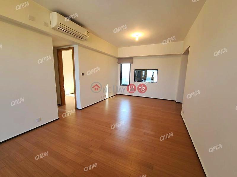 香港搵樓|租樓|二手盤|買樓| 搵地 | 住宅-出租樓盤|無敵海景,特色單位,全新靚裝,地標名廈瀚然租盤