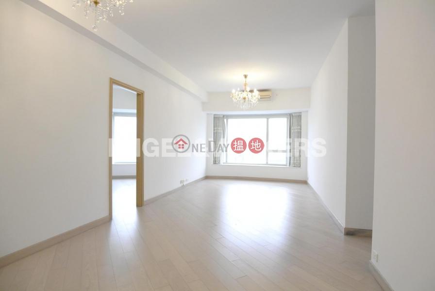 尖沙咀三房兩廳筍盤出售|住宅單位|18河內道 | 油尖旺|香港-出售HK$ 5,180萬