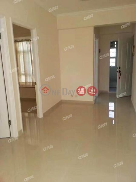銀豐大廈-中層住宅出租樓盤HK$ 14,500/ 月