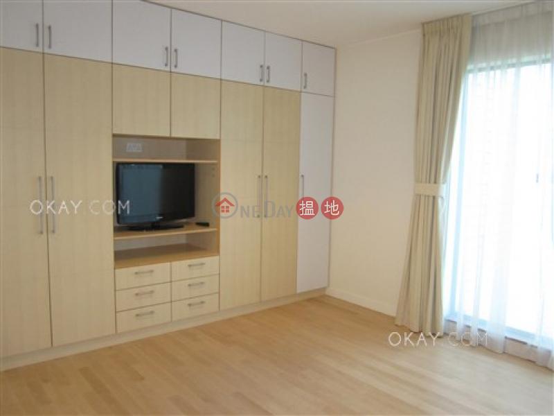 HK$ 78,000/ 月堅尼地道150號-灣仔區|3房2廁,實用率高《堅尼地道150號出租單位》