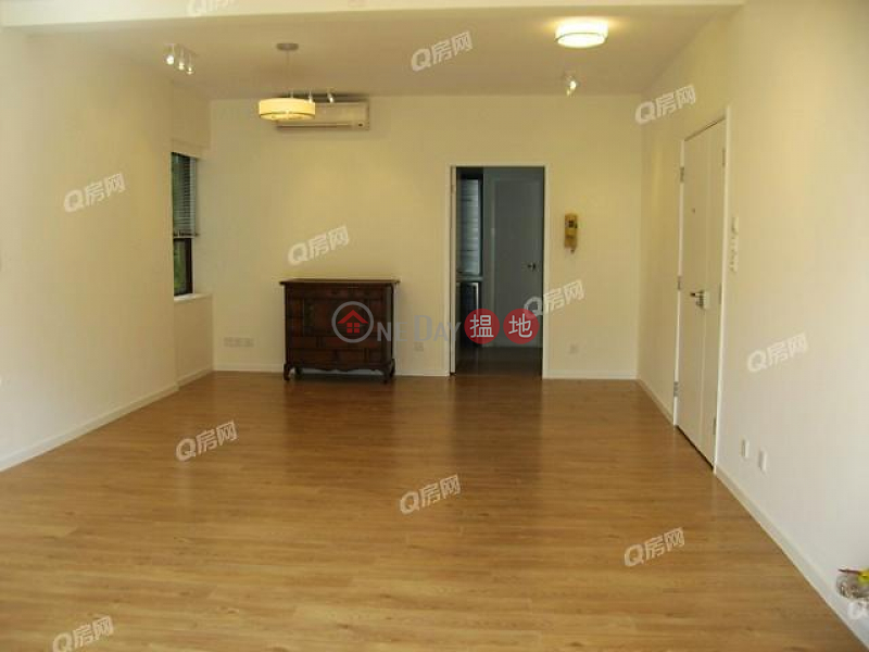 雲暉大廈C座低層-住宅 出售樓盤-HK$ 3,700萬