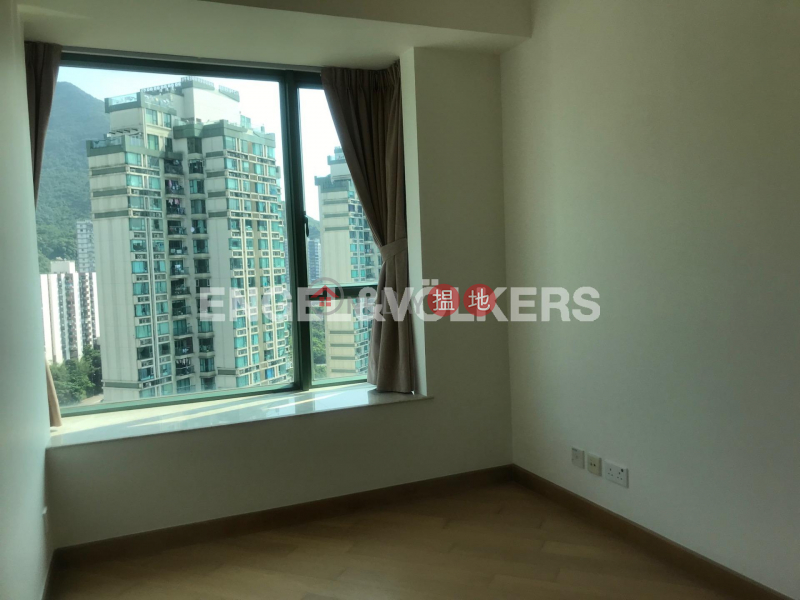 Belcher\'s Hill, Please Select, Residential Rental Listings HK$ 44,000/ month