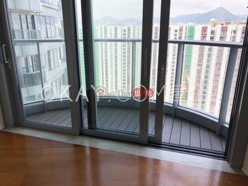 Mount Parker Residences   Middle   Residential   Sales Listings HK$ 34.8M